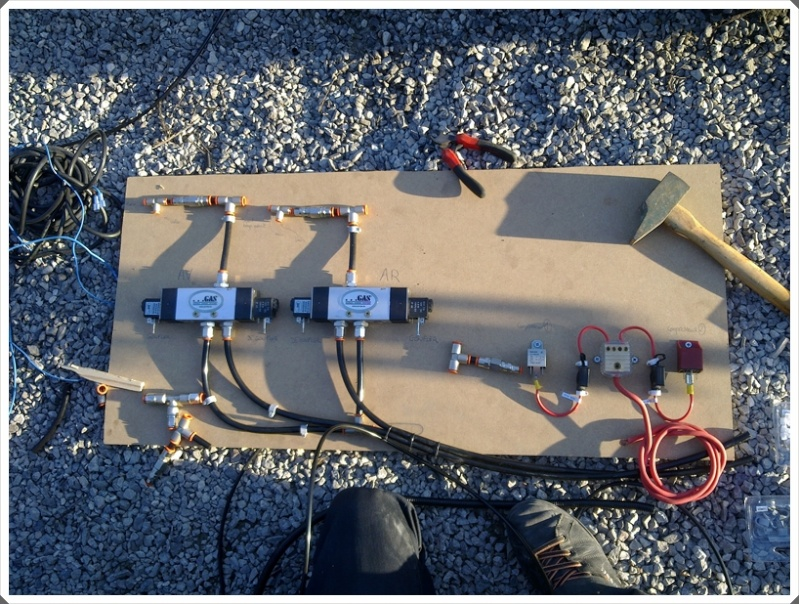Vento, Air GAS, BBS madras, GTI 16s - Page 3 06042011