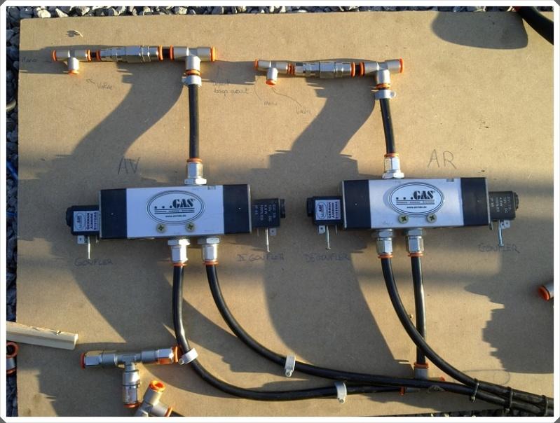 Vento, Air GAS, BBS madras, GTI 16s - Page 3 06042013