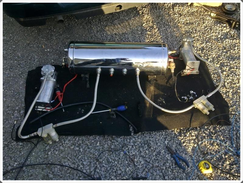 Vento, Air GAS, BBS madras, GTI 16s - Page 3 06042016