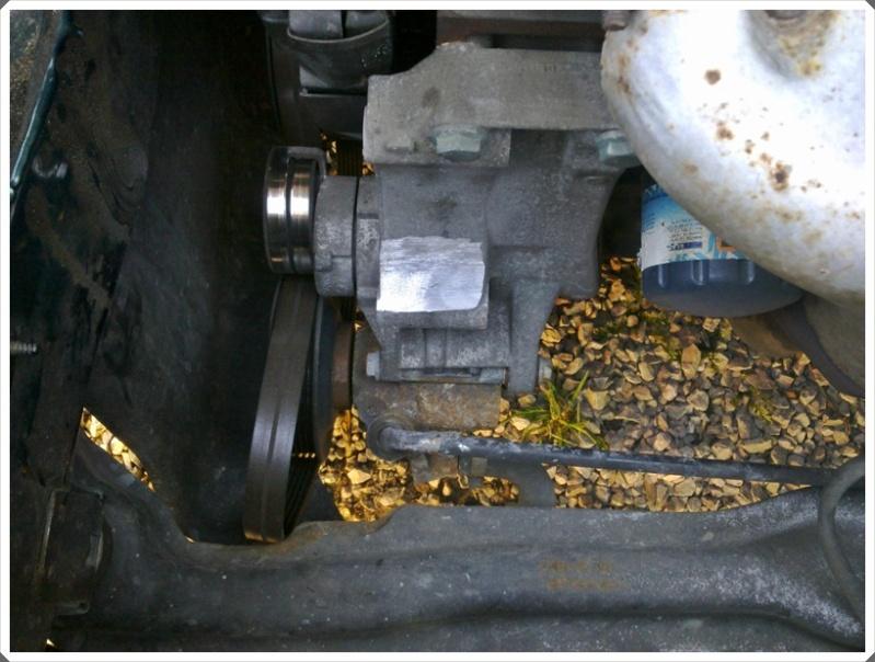 Vento, Air GAS, BBS madras, GTI 16s - Page 3 06042018