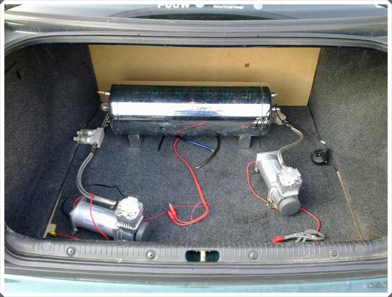 Vento, Air GAS, BBS madras, GTI 16s - Page 3 07042014