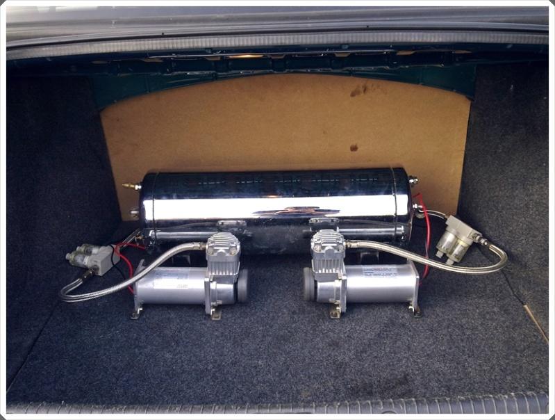Vento, Air GAS, BBS madras, GTI 16s - Page 3 07042015