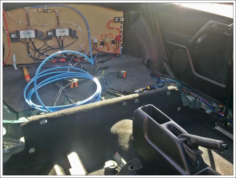 Vento, Air GAS, BBS madras, GTI 16s - Page 3 09042011