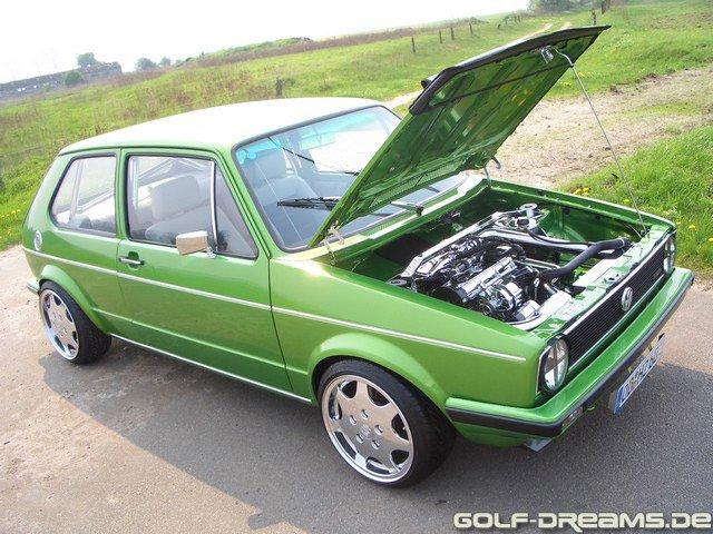 Golf MK1                                         . - Page 2 67536_10