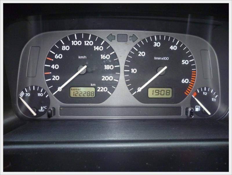 Vento, Air GAS, BBS madras, GTI 16s - Page 2 P1000225