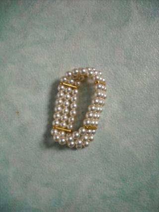 mes bijoux et accessoires divers ! NEWS au 5 mai Photo_11