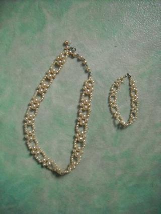 mes bijoux et accessoires divers ! NEWS au 5 mai Photo_13