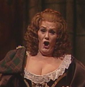 Donizetti-Lucia di Lammermoor Lucia10