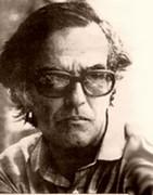 Les poètes portugais Alexan10