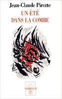 Jean-Claude Pirotte [Belgique] Combe10