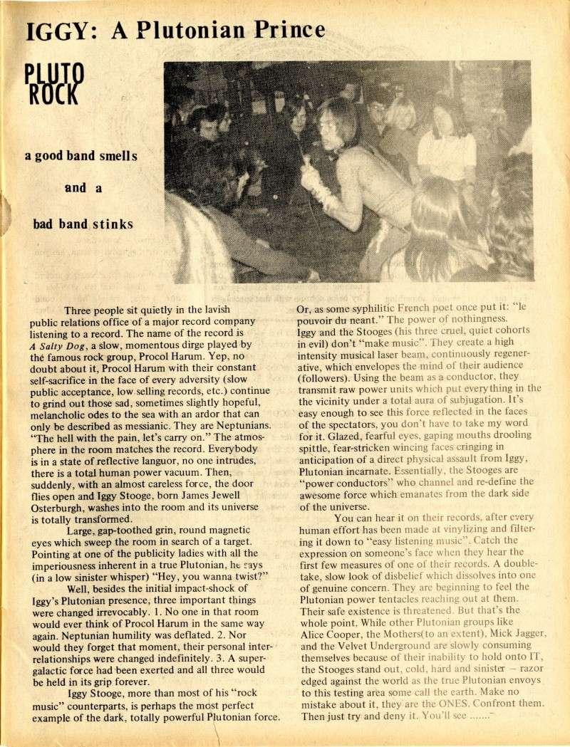 Pluto Magazine 1970 Iggy_f11