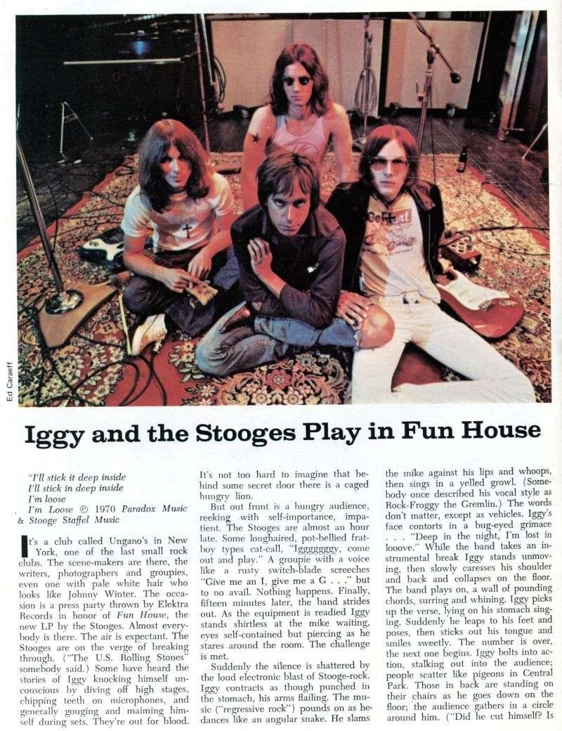 Unganos August 1970 Img75110