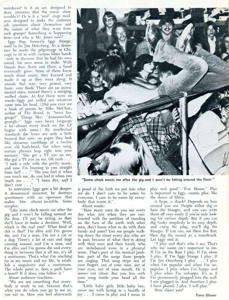 Unganos August 1970 Img75310