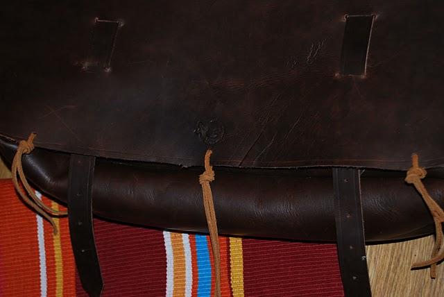 fabrication de sacoches de randonnée 137110