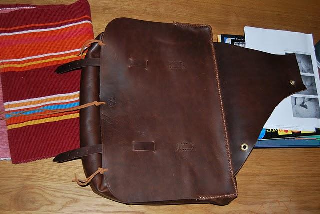 fabrication de sacoches de randonnée 138110