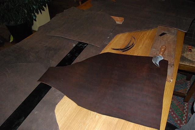 fabrication de sacoches de randonnée 473110