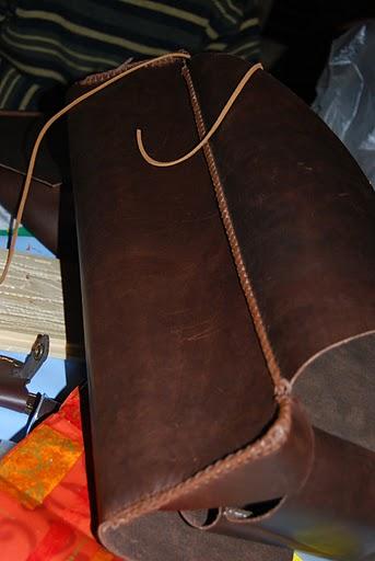 fabrication de sacoches de randonnée Hiver_15