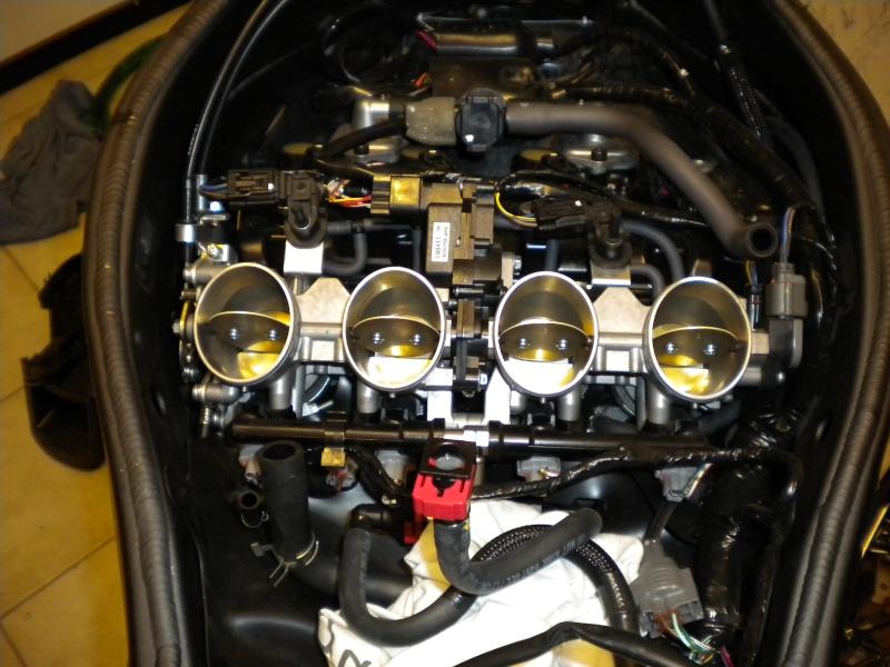 dates et prépa 2011 ZX 6R K9 cricriadore Dscn0114