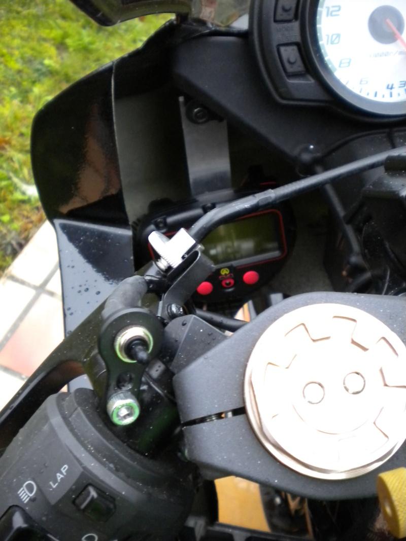 dates et prépa 2011 ZX 6R K9 cricriadore Dscn0117