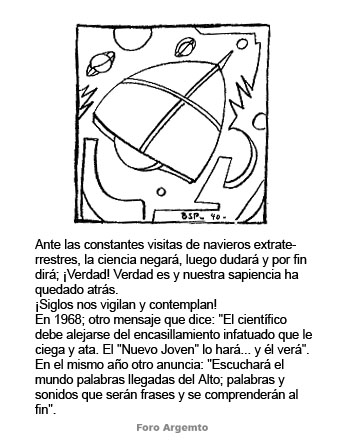 La Palabra - Página 8 03410