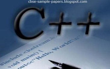 C++ Video Training – Learn C++ 29083310