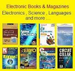 منتدى مهندس حسن الشحات للتحكم الآلي والإلكترونيات - البوابة* Booksl10