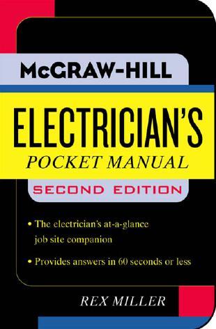 المكتبة الإلكترونية - صفحة 3 Electr11