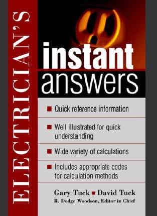 المكتبة الإلكترونية - صفحة 3 Instan10