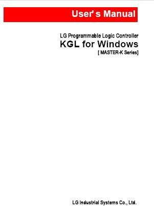 KGL for Windows (free) download Windows version
