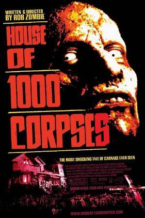 Les films en DVD - Page 4 House_11