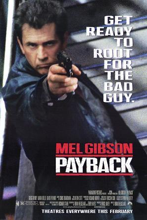 Les films en DVD - Page 4 Paybac10