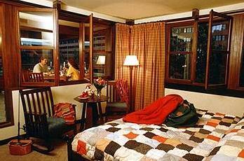 recherche photos des suites Sequoi10