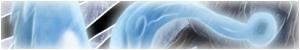 Naruto Shin Jidai V2 Biblio10