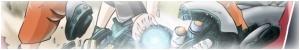 Naruto Shin Jidai V2 Fiche_10
