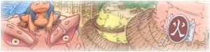 Naruto Shin Jidai V2 Konoha11