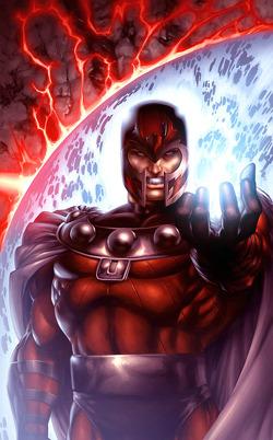 [Héroclix] X-men contre Magneto et ses sbires (20.02.2010) 250px-10