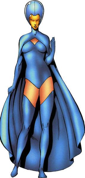 [Héroclix] X-men contre Magneto et ses sbires (20.02.2010) 286px-10