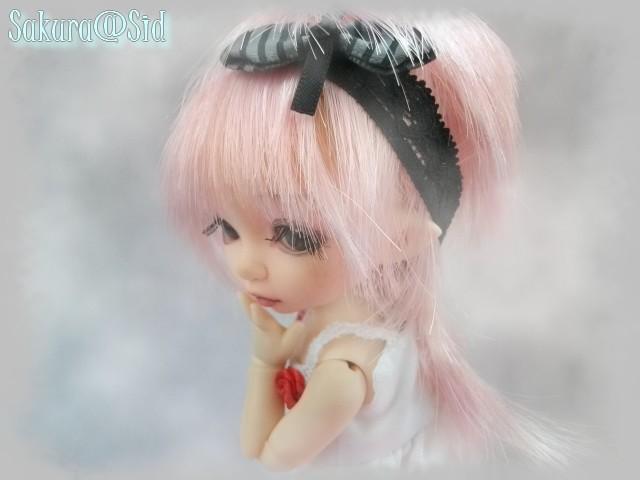 [Pukifée Bonnie] Sakura, petite fleur du Japon. Imgp0722