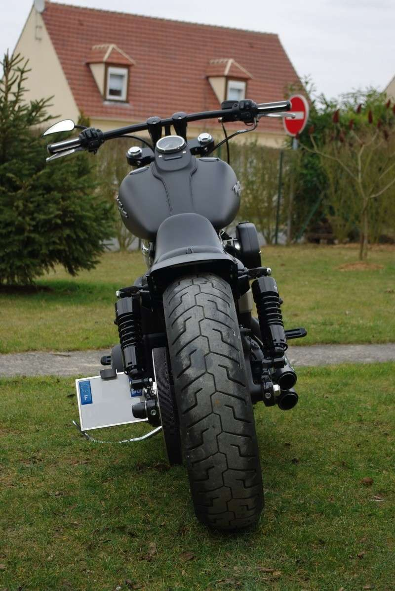 Knuck's streetbob.....! - Page 3 Imgp3610