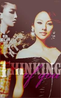 Nunes. aka G-market aka Moka-unnie gallery ♥ Lovewo10
