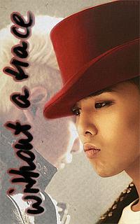 Nunes. aka G-market aka Moka-unnie gallery ♥ Sans_t50