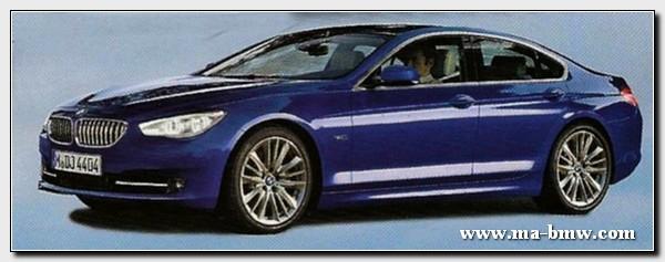 BMW serie 4 ! Imagen10