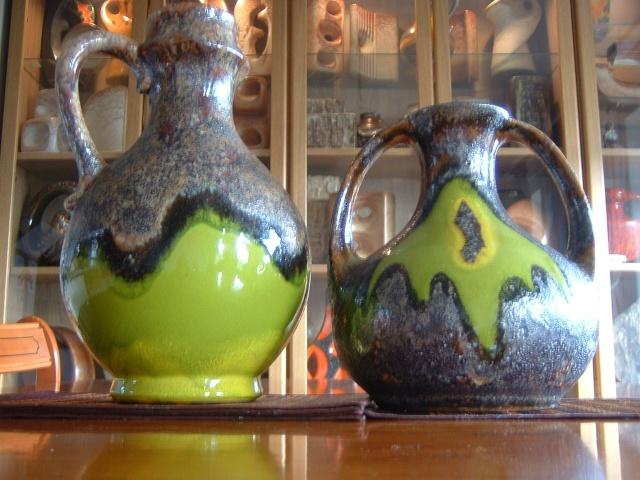 Söndgen Keramik 01413