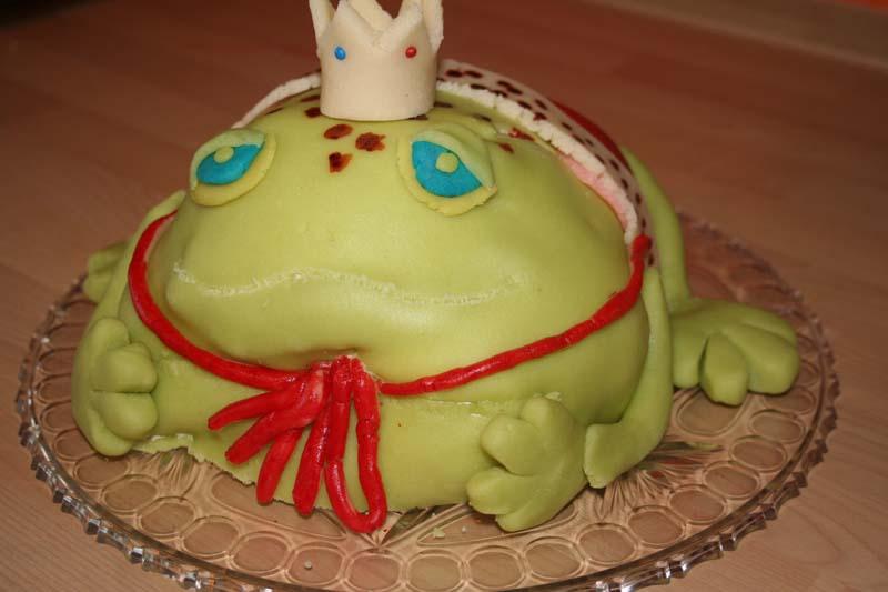 grenouille Crapau10