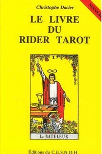 Rider Waite Livre_10