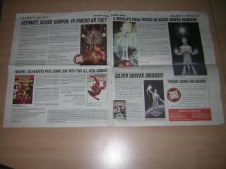 la petite collection a JTR - Page 2 Dscn9815