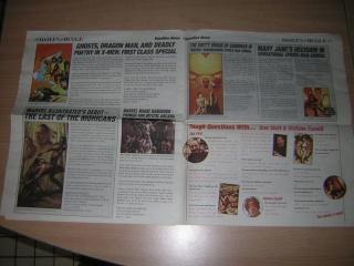 la petite collection a JTR - Page 2 Dscn9818