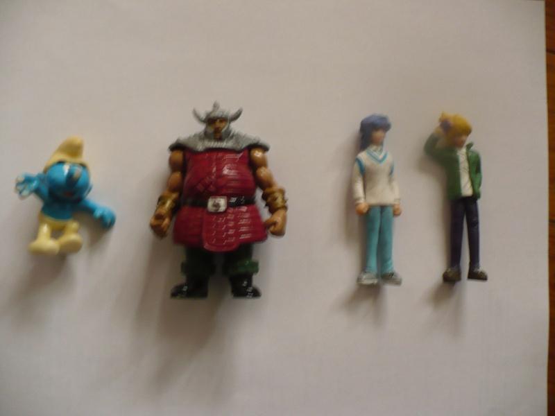 [résolu] figurines à identifier 01517