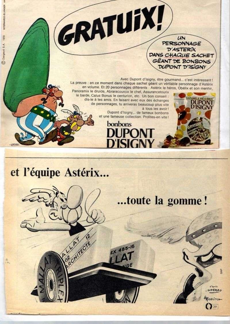 Pubs avec Asterix Img07110
