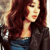 nayung's QUEENDOM of doom :D Eunhye11